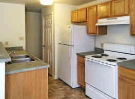 Stonegate Apartments - Indianapolis