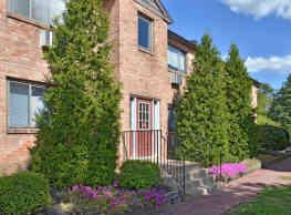 Maple Hill Apartments - Horsham