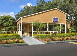 Windwood Oaks - Tampa