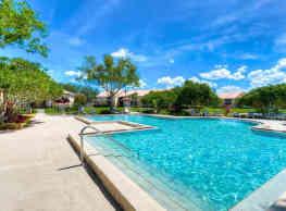 The Park at Savino - Orlando