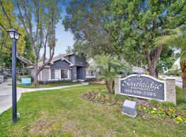 Southridge Apartments - Pomona