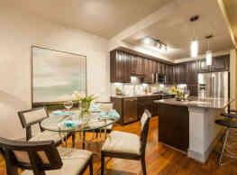77024 Properties - Houston