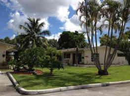 Community Acres - Fort Lauderdale