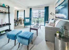 Edlandria Apartments - Alexandria