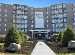 Trinity Towers - Bedford Heights