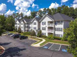Scarlett Place - Jonesboro