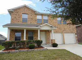 FREE RENT AVAILABLE! Sign a lease by 11/30/2018 to - San Antonio
