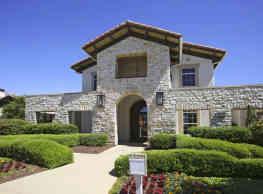 The Haven At Westover Hills - San Antonio