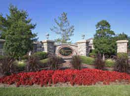 Glenmary Village - Louisville