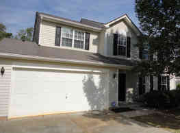 FREE RENT AVAILABLE! Sign a lease by 12/9/2018 to - Mooresville
