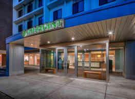 Regent Apartments - Madison