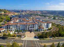 Torrey Gardens - San Diego