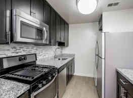 Steeplechase Apartment Homes - Cockeysville