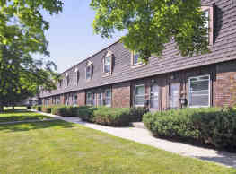 Valley View Townhomes - Onalaska