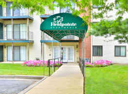 Fieldpointe Apartments - Frederick
