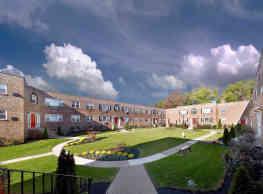 Brian Court Apartments - Ridley Park