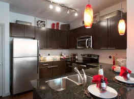 75080 Properties - Richardson