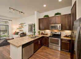 77584 Properties - Pearland