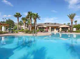 The Eastport Apartments - Jacksonville