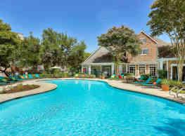 The Lodge at Westover Hills - San Antonio