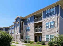 Towne Commons Apartments - Elizabethtown