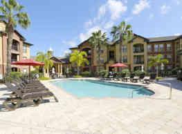 Fountain Villas - Rockledge