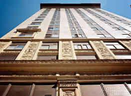 Midtown Towers - Pittsburgh