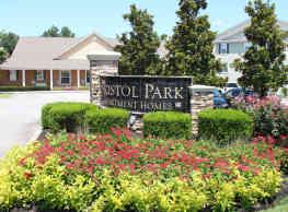 Bristol Park of Oak Ridge - Oak Ridge