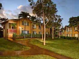 The Villas at Royal Kunia - Waipahu