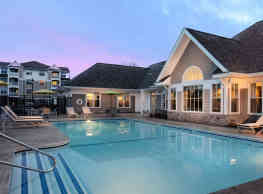 The Residences at Great Pond - Randolph