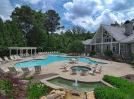 Manchester Place - Lithia Springs