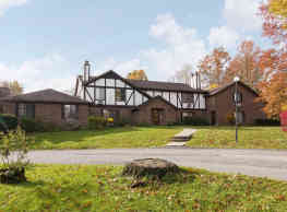 Saint Andrews Apartments - Canfield