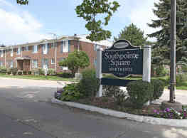 Southpointe Square - Woodhaven