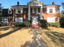710 Mable Ave - Kannapolis