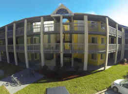 Oakbrook Walk Apartments - Gainesville