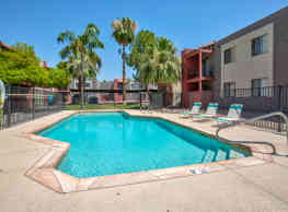 Villas at Papago Apartments - Phoenix