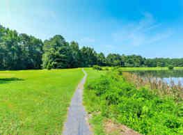 Reserve at Garden Lake - Riverdale
