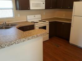 3 bedroom, 2 bath home available - San Antonio