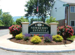 Newberry Estates - Williamsport