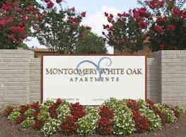 Montgomery White Oak - Colesville