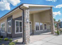 Riverview Loft Apartments - Spokane