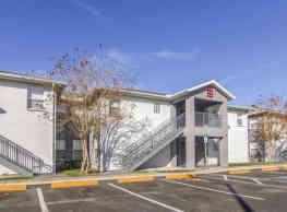 Contemporary Housing Alternatives of Florida, Inc- Northside Group - Saint Petersburg