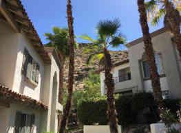 Cielo at Palm Springs - Palm Springs