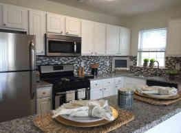 Woodview at Marlton Apartment Homes - Marlton