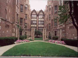 The Schirm Firm Apartments - Chicago