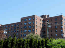 Apartment for Rent - New Rochelle