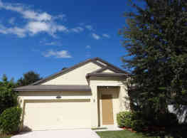 This 3 bedroom 2 bath home has 1,960 square feet o - Titusville