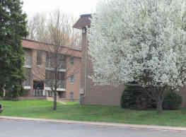 Coolspring Estates - Michigan City