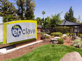 The Enclave - Fresno