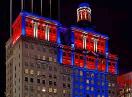 The Davis Building - Dallas